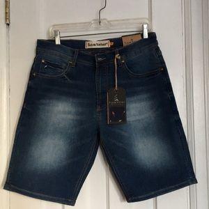 Tailor Vintage Men shorts